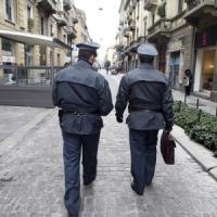 Frode da 250 milioni, arrestati un ex calciatore della Juve e l'ex vicepresidente del...