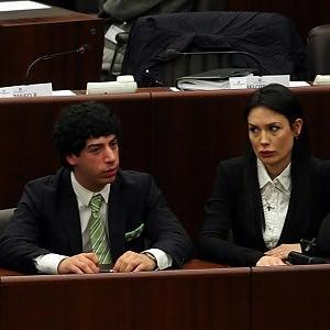 Spese pazze al Pirellone, chiesto il processo per Minetti, Bossi junior e altri 62 ex consiglieri
