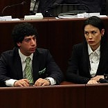 Spese pazze al Pirellone Si va verso il maxi processo per Minetti, Bossi jr e altri 62 ex consiglieri