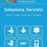 'Sos sordi' a Bergamo, ecco l'app per chiamare il 113