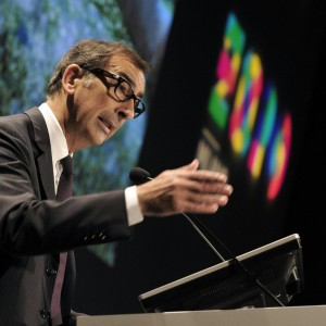 Expo, via al bando per 140 giovani del servizio civile: avranno 433 euro al mese