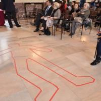 Stalking, a Milano un'app gratuita con il manuale per difendersi dai molestatori