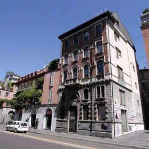Milano riempie case e negozi vuoti: 300 spazi cambiano vita e vengono assegnati ai giovani