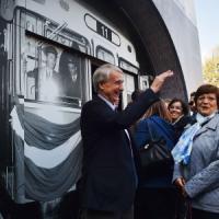 """1964-2014, Milano festeggia 50 anni della linea 1 del metrò: """"Così siamo diventati europei"""""""