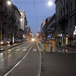 Milano, 18enne violentata in uno scantinato vicino alla Bocconi: arrestato 39enne
