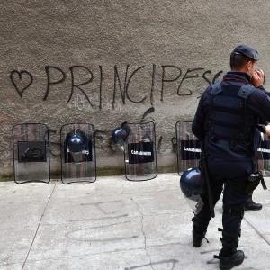 Milano, la task force del prefetto contro le occupazioni Aler: in arrivo 200 sgomberi