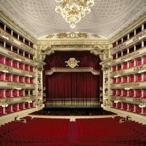 Scala, i primi scioperi dell'era Pereira: il 19 salta il 'Simon Boccanegra' con Domingo