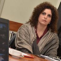 Milano, l'assessore del Pirellone