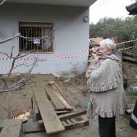 """Varese, frana su una villa: due vittime, una di 16 anni. I vicini: """"Quella collina preoccupava"""""""