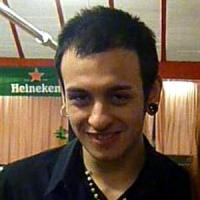Milano, fermato mentre andava a fare la comparsa in tv: ha confessato il killer del camper