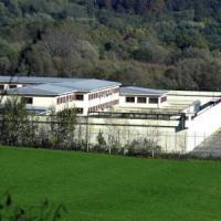 """Carceri, detenuto suicida in cella a Como. Il Sappe: """"Terzo caso in città nel giro di 2..."""