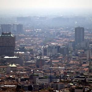 Lombardia, sì del Pirellone al cemento: si potrà edificare un'area grande tre volte Milano