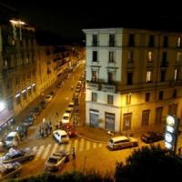 Milano, un Blackberry violato col raggio laser ha incastrato i killer di via Muratori