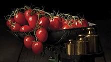 Expo e cibo, il calendario nel segno di Caravaggio