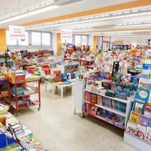 Milano nasce la libreria online dei ragazzi 25mila for Libreria in vendita