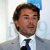 Tangenti, 5 anni a ex consigliere pdl lombardo Guarischi: era l'uomo dei viaggi di...