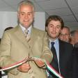 Tangenti, cinque anni all'ex consigliere pdl Guarischi: era l'uomo dei viaggi di Formigoni