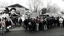 Solidarietà e disagio i due volti di Milano