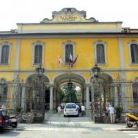 Milano, attaccò l'archivio informatico del Trivulzio: 3 anni e 3 mesi al dipendente hacker