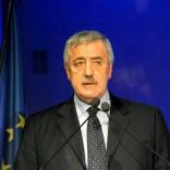 Milano, firme false per la lista Formigoni: 2 anni e 9 mesi   ft   -   vd   al presidente Guido Podestà