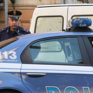 Milano, botte e tagli in faccia all'80enne inferma: arrestata badante. Intascava la pensione