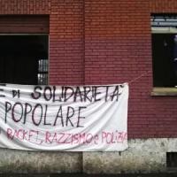Milano, weekend di occupazioni: la Regione chiede l'Esercito contro gli abusivi