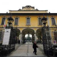 Milano, controlli dell'Asl al Trivulzio: al setaccio cartelle e turni del personale