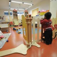 Milano, allarme tubercolosi all'asilo nido: un bambino malato, controlli sui compagni