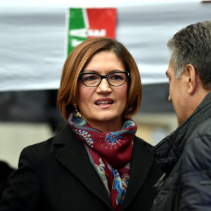 Pirellone, così l'idraulico-autista della Gelmini ottenne una consulenza da 22mila euro