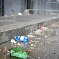 Milano, tentato omicidio davanti alla discoteca: arrestato cantante. Era in fuga