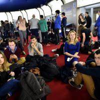 Milano, più di mille candidati al casting per 'Grease'