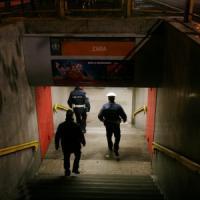 Milano, si allagano i binari del metrò: chiuse 8 fermate della gialla. Disagi nell'ora di punta