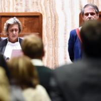 Omicidio di Garlasco, Stasi condannato a 16 anni: colpevole per la prima volta