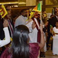 Per lo Sri Lanka ha commesso nove omicidi, ma il tribunale di Milano nega