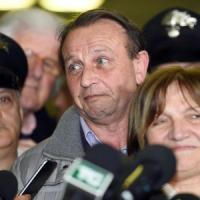 """Garlasco, Stasi condannato a 16 anni: """"Sconvolto"""". I genitori di Chiara: """"Ecco la verità"""""""