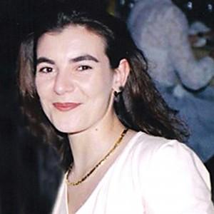 Lea Garofalo, la Cassazione conferma i quattro ergastoli: c'è anche l'ex marito della vittima