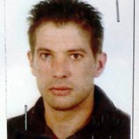 Brescia, fratellini di 12 e 8 anni morti nel rogo in casa: il padre condannato a...