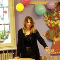 Dal marketing all'asilo nido, la second life di Paola Serri è un lavoro a misura di bambino