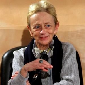 """Caterina Bon Valsassina a Roma: """"Resto legata a Brera seguirò Palazzo Citterio"""""""
