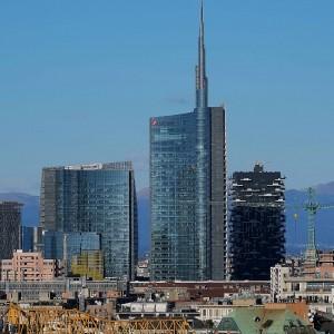 Smog, Pm10 mai così basso a Milano: è l'anno record per la lotta all'inquinamento