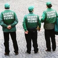 """Bergamo, chiesto il processo per 34 'camicie verdi': """"Volevano colpire l'unità dello..."""