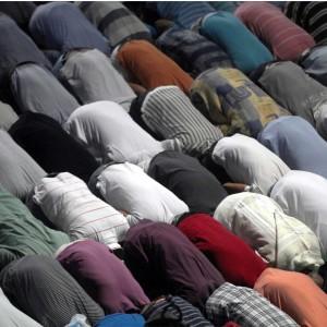 Milano, via alla gara per la moschea: è favorito chi avrà anche celebranti in italiano