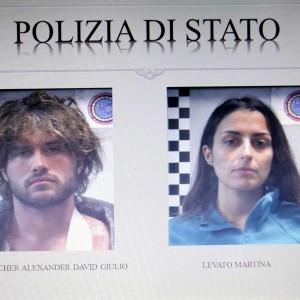 Milano, il 22enne sfregiato con l'acido da un operatore di Borsa e una bocconiana: arrestati