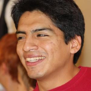 Lodi, bugie ai genitori sulla laurea: 24enne scappa di casa e ritorna dopo tre anni