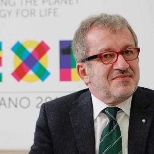 """Forum contro i gay, il Pirellone non arretra sul logo di Expo: """"Noi difendiamo le famiglie"""""""