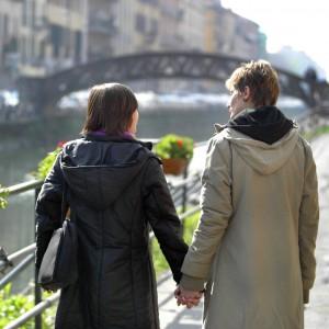 Sit-in e petizioni, la Lombardia si mobilita per il convegno anti-gay voluto dal Pirellone