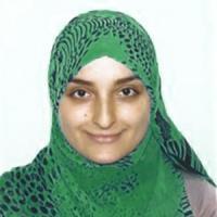 Fatima, dalla Lombardia alla Siria