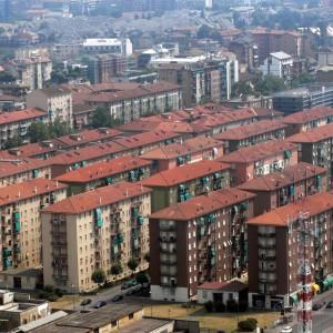 Milano al via il piano vendita delle case aler sul for Il miglior piano casa in vendita