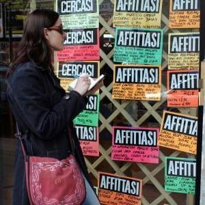 Sfratti a Milano, partono gli aiuti per le famiglie in crisi: via la raccolta delle domande