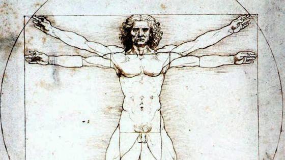 Leonardo e giotto i mosaici di pompei e i dinosauri - Prossime mostre milano ...